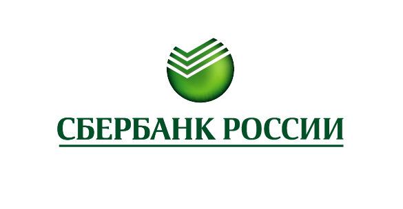 г. Волгоград, ул. Коммунистическая, 40: v-a-l.ru/info/sotrudnichestvo